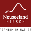 Neuseelandhirsch | Premium by Nature